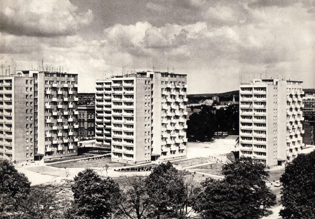 szczecin.fotopolska.eu/foto/388/388188.jpg